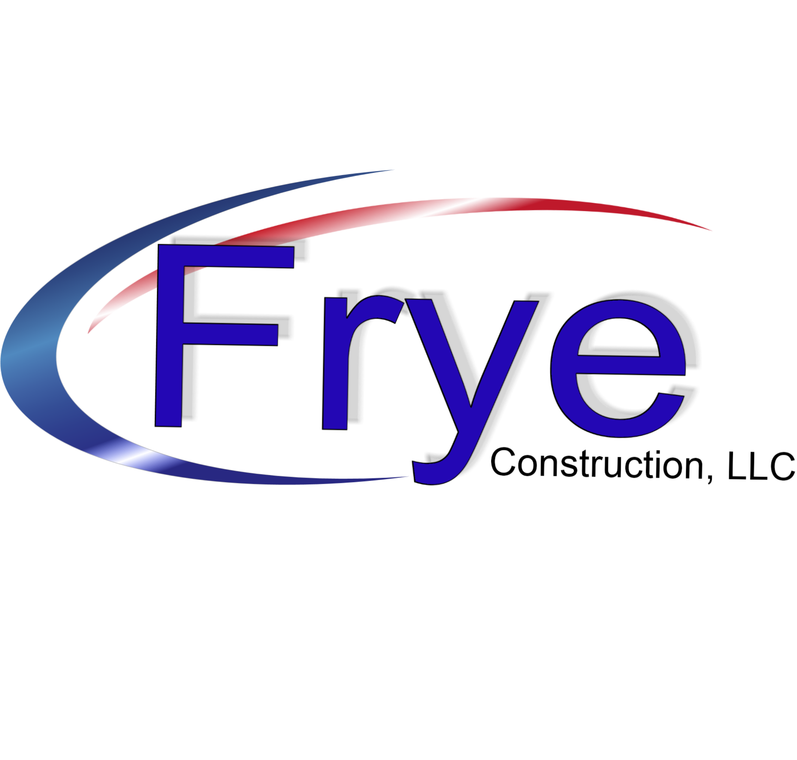 Frye Construction, LLC